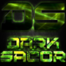 DarK_SaCoR