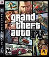 <!-- google_ad_section_start -->An�lisis Grand Theft Auto IV<!-- google_ad_section_end -->