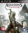 <!-- google_ad_section_start -->Ubisoft presenta Assassin�s Creed III en Espa�a<!-- google_ad_section_end -->