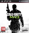 <!-- google_ad_section_start -->An�lisis Call of Duty: Modern Warfare 3<!-- google_ad_section_end -->