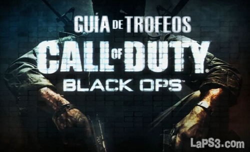 Guia Trofeos Call of Duty: Black Ops  586054cd733c67f0b5