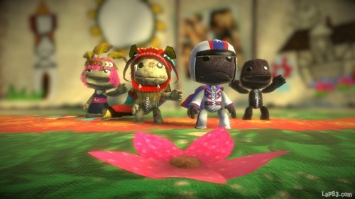 [Oficial] Little Big Planet - Página 5 Thum_500948ac38d6eb8a7