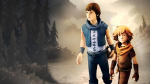 Brothers: A Tale of Two Sons concreta su fecha de lanzamiento en PS4
