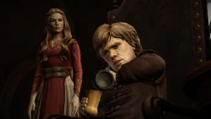 Habrá segunda temporada del Game of Thrones de Telltale