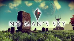No Man's Sky: Impresiones y Gameplay