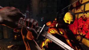 Deep Silver anuncia Killing Floor 2 para PS4