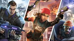 Agents of Mayhem, impresiones