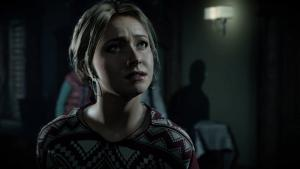 Supermassive Games niega estar trabajando en Until Dawn 2