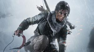 Reserva Rise of the Tomb Raider y consigue Tomb Raider: Definitive Edition