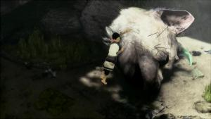 The Last Guardian, �ha merecido la pena la espera?