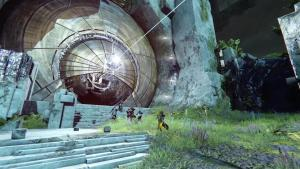 El matchmaking para las Incursiones de Destiny no est� descartado
