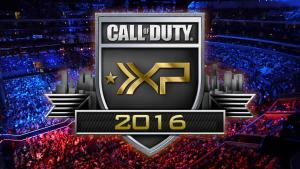 Wiz Khalifa y Snoop Dogg actuar�n en el Call of Duty XP