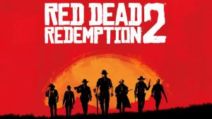 Red Dead Redemption 2 tendría contenidos exclusivos en PS4