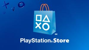 Actualizaci�n PlayStation Store 25/10/2016