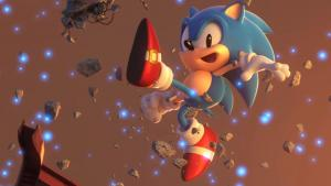 5 deseos para Project Sonic 2017