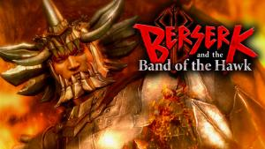 Berserk and the Band of the Hawk, impresiones finales