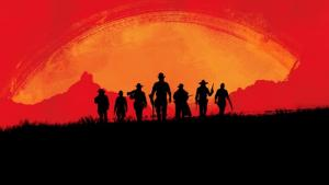El multijugador de Red Dead Redemption 2 y GTA Online no competirán entre sí, cree Take-Two