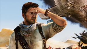 El director de Uncharted no avala la película