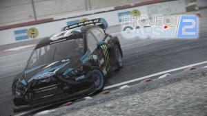 Project Cars 2, impresiones