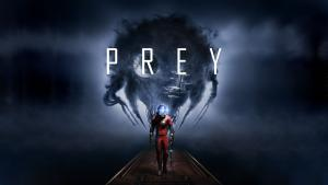 La demo de Prey ya está disponible
