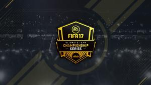La final de FIFA 17 Ultimate Team Championship se podrá seguir en Movistar+