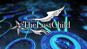 Primer gameplay de The Lost Child