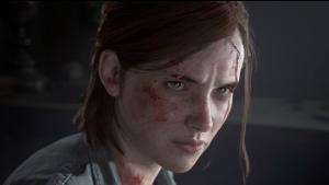 The Last of Us - Part II tiene un actor de captura de movimientos muy especial