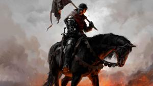 Kingdom Come: Deliverance, impresiones
