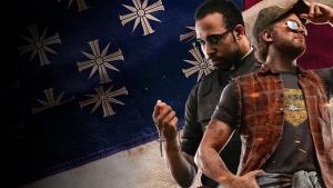 Far Cry 5, impresiones Gamescom