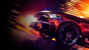Need for Speed: Payback, impresiones y nuevo gameplay