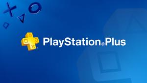 PlayStation hace balance de su servicio PlayStation Plus en 2017