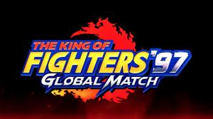 The King of Fighters 97' Global Match verá la luz en abril