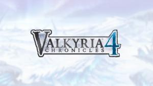 La demo de Valkyria Chronicles 4 ya está disponible en Japón