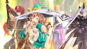 "Desvelado un nuevo gameplay del RPG ""Shining Resonance Refrain"""