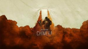 Ya está disponible la operación Chimera para Rainbow Six: Siege