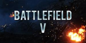 El nuevo Battlefield podría tener un modo cooperativo