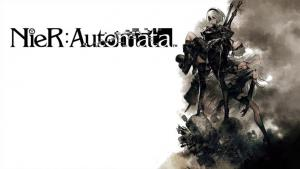 "Nier: Automata contiene un ""desagradable"" secreto final"