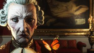 The Council muestra su trailer de lanzamiento