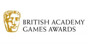 La lista de nominados a los BAFTA Game Awards 2018