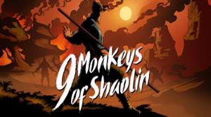 Anunciado 9 Monkeys of Shaolin para múltiples consolas