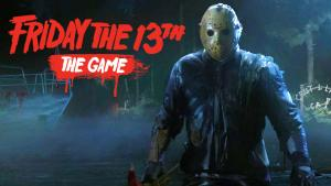 Conoce el nuevo sistema anti rage-quitters de Friday the 13th: The Game