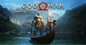 Estas son las ediciones especiales de God of War
