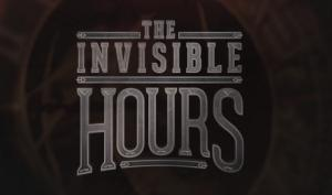 The Invisible Hours saldrá a la venta sin Realidad Virtual