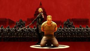 Wolfenstein: The Two Pack llegará el 29 de mayo a PlayStation 4 y Xbox One