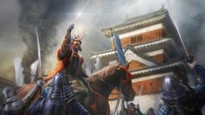 Nobunaga's Ambition: Taishi sí llegará al mercado occidental