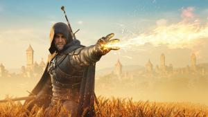 The Witcher 3: Wild Hunt presenta problemas en PS4 Pro