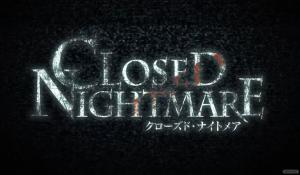 Closed Nightmare aterroriza con su primer trailer