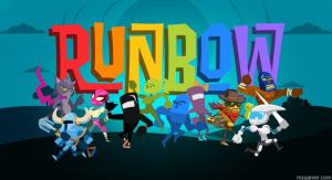 Se retrasará la salida de Runbow para PlayStation 4 y Nintendo Switch