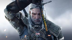La serie de The Witcher llegará en 2020