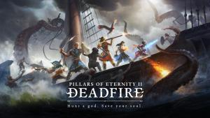 El Season Pass de Pillars of Eternity 2 al detalle